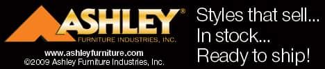 ashley 07609