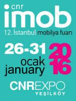 Middle Right