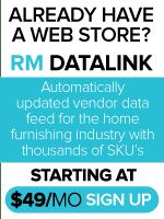RM Datalink2  Banner