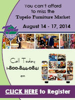 Tupelo 2014 side furninfo