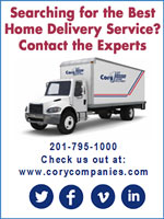 Bottom Right