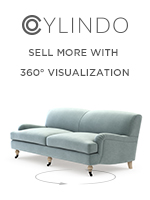 Cylindo0415