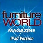 Ipad Furniture World App