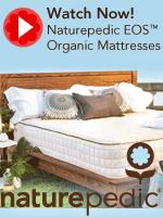 NaturePedic 0115