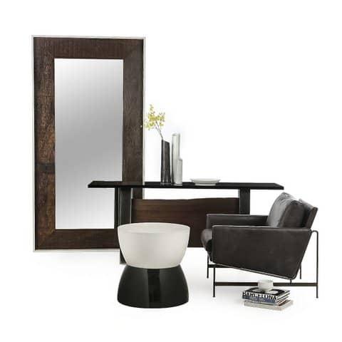 Resource Decor To Debut At High Point Market Furniture World Magazine