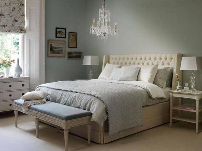 Paramount Sleep Bedding Manufacturer