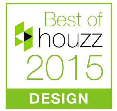 Surya receives best of houzz award for second straight for Houzz magazine
