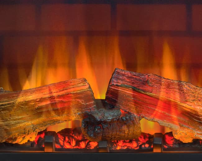 Twin star internationals new 3d flame effect creates even more twin star international a designer and manufacturer of electric fireplaces and home furnishings recently announced that it is now offering its patent teraionfo