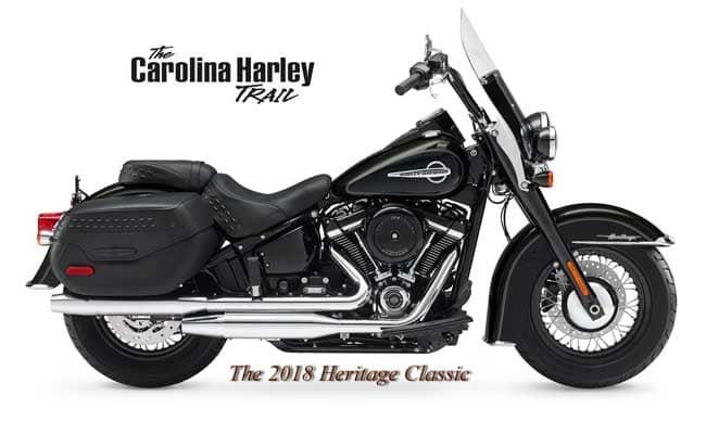 Harley-Davidson (NYSE:HOG) Raised to