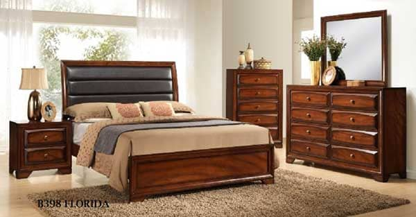 Homecraft Furniture Makes High Point Debut Furniture World Magazine