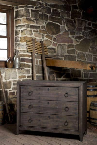 The Distillery Collection Joins George Washington S Mount Vernon
