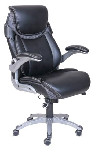 Dormeo N A 174 Brings Its New Octaspring Office Chair At