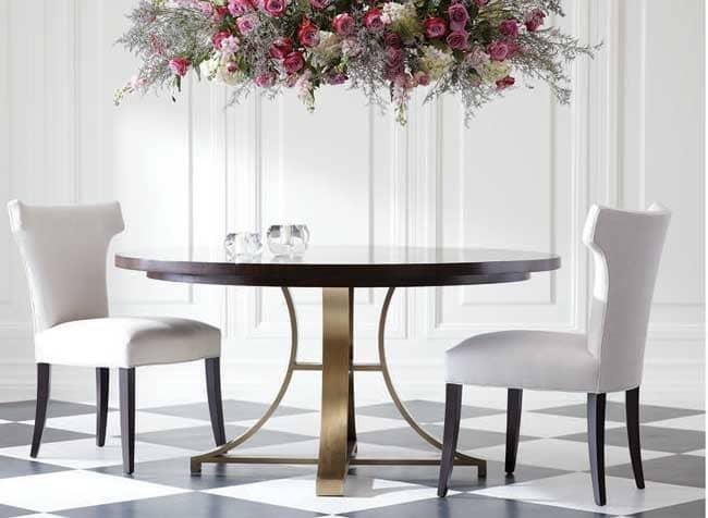 Ethan Allen Unveils New Uptown Line Furniture World Magazine