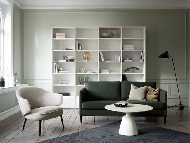 BoConcept, A Danish Brand Known For Itu0027s Design Of Bold, Stylish Furniture,  Recently Announced The Opening Of Itu0027s 300th Store. Store #300 Is Located  In The ...